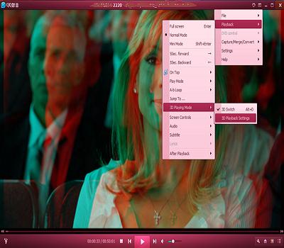 Frissült a népszerű multimédiás program, az AllPlayer